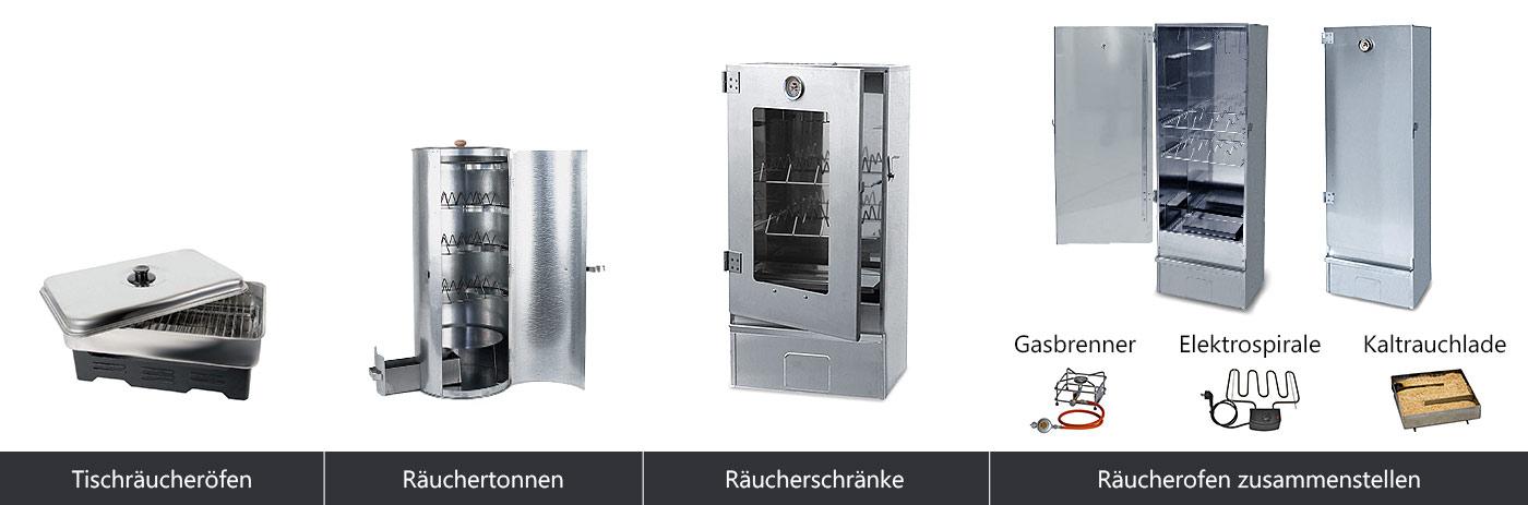 Räucheröfen_Banner